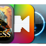 Today's Best Apps: NFL Pro 2013, The Last Express, MechWarrior: Tactical Command And More