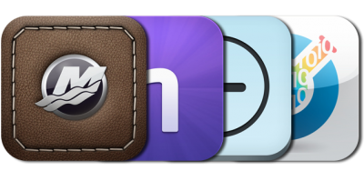 Today's Best Apps: Cinefy, Remindy, Hubbl And More
