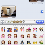 How To Enable New Emoji In iOS 6