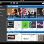 Whether You're Online Or Off, You Can Listen To Your Favorite Shows With Stitcher Radio 5.0