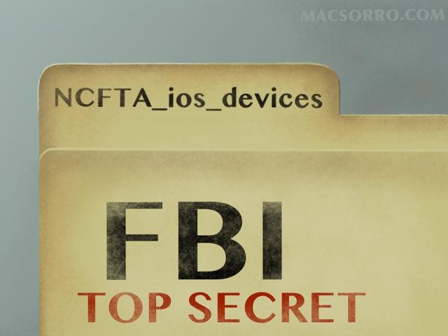 NBC: Florida Firm Unwilling Source Behind UDID Leak
