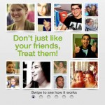 Treat Your Friends Right With New Social Gifting Platform Treater