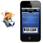 Developer Believes Passbook Is Just The Beginning In Apple's Quest To Create The Perfect E-Wallet Solution