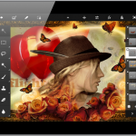 Thanks Adobe For Finally Bringing Retina Display Support To Photoshop Touch App For iPad