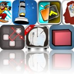Today's Apps Gone Free: iStunt 2, SleepLantern, Airport Scanner And More