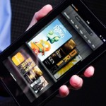 Amazon Says No To Google, Selects Nokia For Mobile Maps