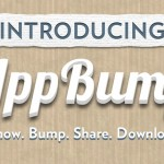 The App Discovery Revolution Begins: Meet AppsGoneFree 2.0, With AppBump