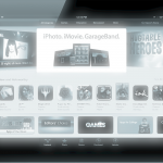 Did Apple Break The App Store?