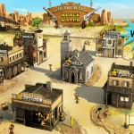 Win A Copy Of Black Water And Head Out On An Epic Wild West Adventure