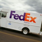 FedEx Prepping For 'Surge Volume' Event On Probable Date Of New iPhone Launch