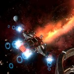 Fishlabs Releases Supernova For Galaxy On Fire 2, Complete With iPhone 5 Support