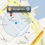 Google Is Actually Working On Maps For iOS 6