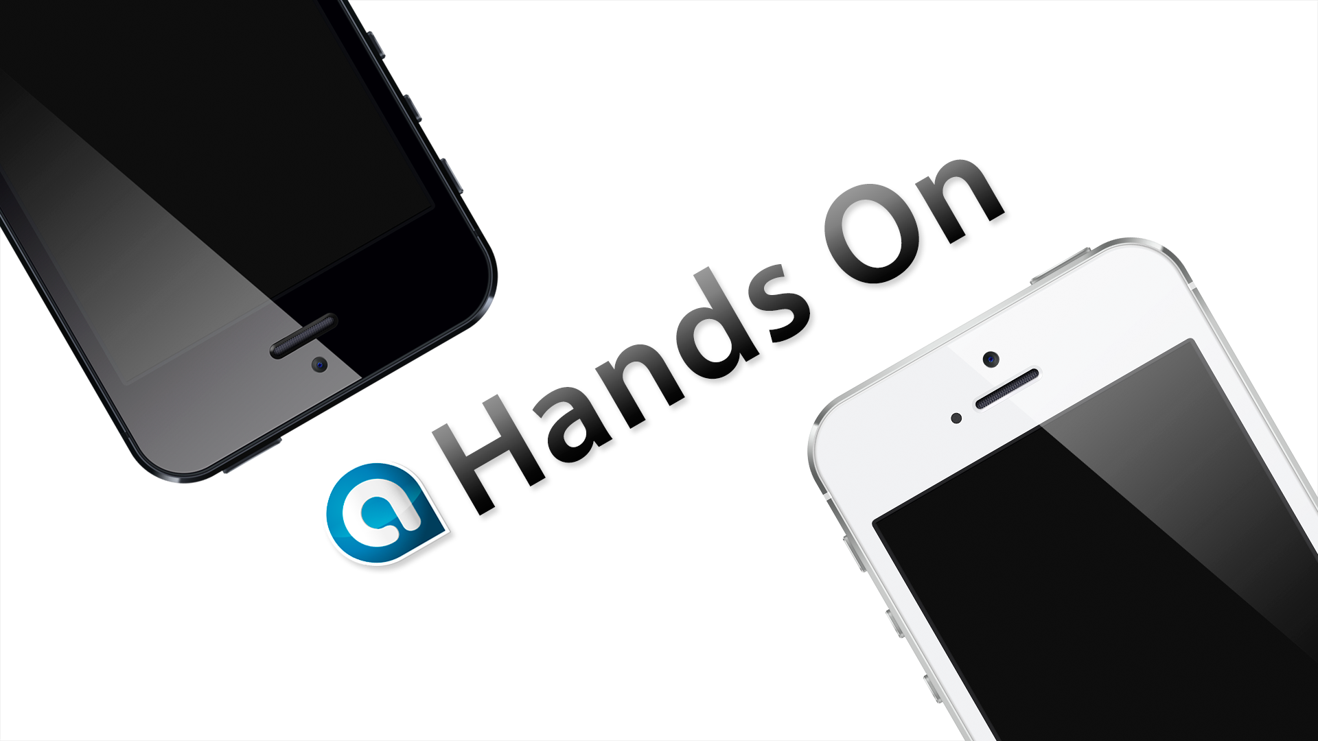 AppAdvice Goes Hands-On With The iPhone 5