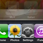 HexaTasker Displays More Icons In Your Jailbroken Device's App Switcher