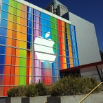 The iPhone 5 Event Video Recap - Everything You Need To Know