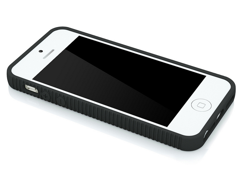 Get A Free ZooGue iPhone 5 Case