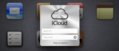 Previous MobileMe Customers Must Now Pay Up, As Free iCloud Storage Is Set To Expire