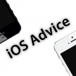 New Feature In iOS 6: How To Use Guided Access