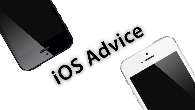 How To Block Unknown iMessage Alerts In iOS 6