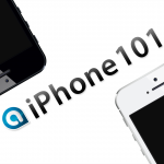 Just Got That Shiny New iPhone 5? Here's Everything You Need To Know