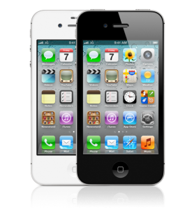 No Surprise: iPhone 4S Trade-In Values Begin To Drop
