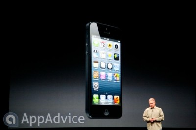 Apple Will Make A Boatload Of Cash On Each iPhone 5 Sold