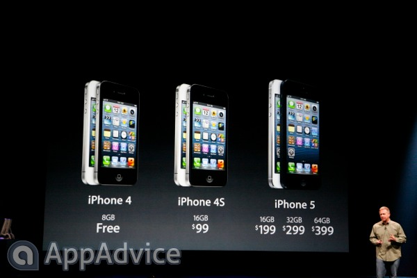 how much does an iphone 5 cost find out how much the new iphone will cost and when you 19774