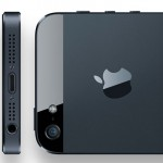 Verizon Confirms That It Won't Relock The iPhone 5