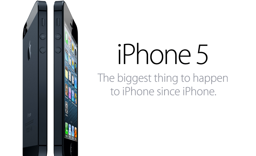 Just How Many iPhones Will Apple Sell This Holiday Season?