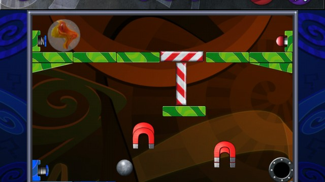 Battle It Out With The Laws Of Physics In Isaac Newton's Gravity 2