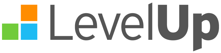 LevelUp Is Now Offering $5 For New Mobile Payment Customers