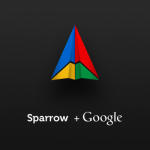 Sparrow To Be Updated Soon With iPhone 5 Support