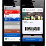 Passbook Compatible Apps Already In The App Store