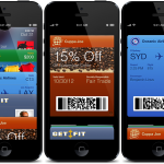 PassTools Arrives, Helping Businesses Create Passbook Passes On The Fly