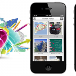 Skitch 2.0 Arrives For iPhone And Mac Offering More Ways To Express Yourself