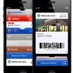 Starbucks Coming To Passbook By The End Of September