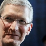 Tim Cook Apologizes For 'Frustrating' Maps App, Suggests Alternatives