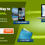 USell Offering Competitive Prices For Those Hoping To Unload Their iPhones