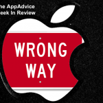 The AppAdvice Week In Review: As Criticism Mounted Apple Admitted Maps Mistakes