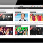 Zeebox Wants To Be Your TV Sidekick