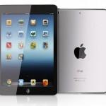 Ew, The iPad mini Screen Is Terrible