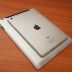 Survey Suggests Most Don't Want An 'iPad Mini'