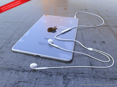 The iPad Mini And Its Likely Competitors: Prices And Specs That May Work