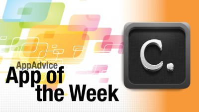AppAdvice App Of The Week For October 22, 2012