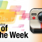 AppAdvice App Of The Week For October 8, 2012