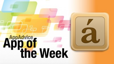 AppAdvice App Of The Week For October 29, 2012
