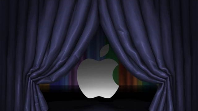 At Long Last, Long-Rumored iPad mini To Be Launched By Apple On Oct. 23?