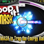 Bop It! Smash Keeps The Energy Ball Rolling With Smashing New Update