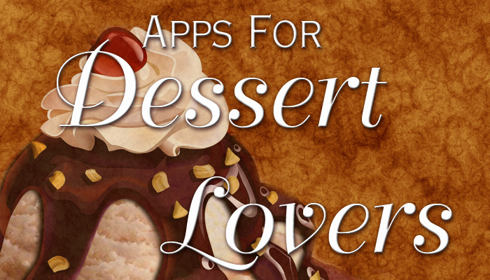 Life Is Uncertain, Eat Dessert First
