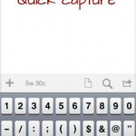 Drafts For iPhone And Drafts For iPad Gain Custom Email Actions, Additional Supported Apps And More